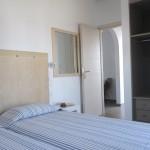 family-room-mykonos-1