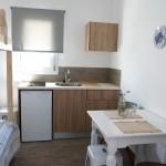 family-room-mykonos-6