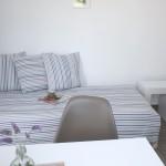 apartment 3 beds in mykonos 3