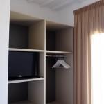apartment 3 beds in mykonos 8