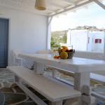 family-room-mykonos-3