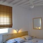 family-room-mykonos-5