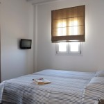 family-room-mykonos-7
