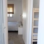 family-room-mykonos-8
