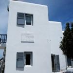 mykonos-ornos-studios-28