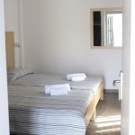 apartment 3 beds in mykonos 1
