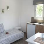 apartment 3 beds in mykonos 2