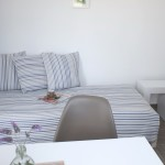 apartment 3 beds in mykonos 3