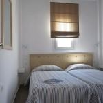 apartment 3 beds in mykonos 4